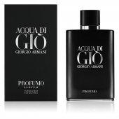 Giorgio Armani Acqua Di Gio Profumo Erkek Edp 125ml