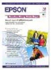 Epson A3 Premium Glossy Paper 20li 255gr