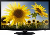 Samsung T24d310es 24 Dahili Uydulu Hd Led Tv