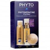 Phytokeratine Extreme Kofre Set