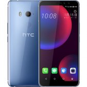Htc U11 Eyes 64gb Cep Telefonu