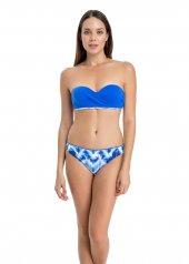 Dagi Straplez Kaplı Bikini Takımı B0118y0425sx