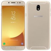 Samsung Galaxy J7 Pro 64gb 64 Gb (Samsung Türkiye Garantili)