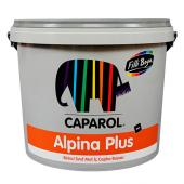 Betek Alpina Plus Birinci Sınıf Mat İç Cephe Boyası (2,50 Lt) (Tüm Renkler)