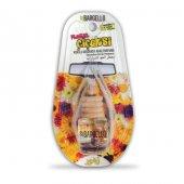 Bargello Parfüm Çiçeksi Oto Kokusu
