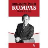 Organize İşler Kumpas