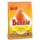 Bonnie Kanarya Yemi 500 Gr