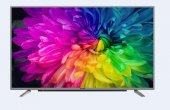 Arçelik A65l 8752 5s 65 Uydu Smart 4k Ultrahd Led Tv Televizyon