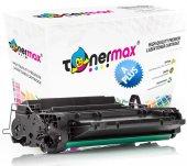 Canon Crg 724h Lbp 6750 Lbp 6780 A+ Muadil Toner