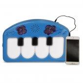 Bondigo Tekmele Ve Oyna Piyanolu Oyun Halısı Bp5014