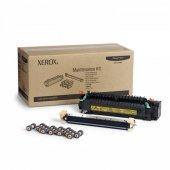 Xerox Phaser 5550 109r00732 Orjinal Maintenance Kit
