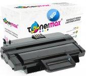Xerox Phaser 3250 106r01373 106r01374 Muadil Toneri Ekonomik