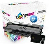 Xerox Phaser 3100 Muadil Toneri A Plus
