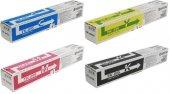 Kyocera Tk895 Fsc8020 Fsc8025 Fsc8520 Fsc8525 Orjinal Toner