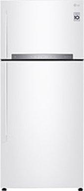 Lg Gn H702hqhu A++ Çift Kapılı No Frost Buzdolabı