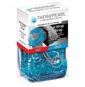 Therapearl Sıcak Soğuk Diz Kompresi Thera Pearl