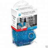 Therapearl Sıcak Soğuk Boyun Kompresi Thera Pearl