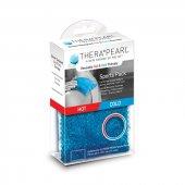 Therapearl Sıcak Soğuk Spor Kompresi Ücretsiz Kargo Thera Pearl