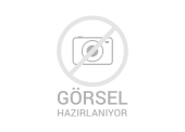 Kale 348200 Turbo Radyatoru Intercooler Laguna Iıı 2.0 Dcı Al Pl Brz 652x112x108