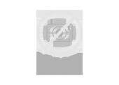90051 Linea 2012 Sis Far Kapak Çıtası Siyah Sağ