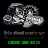 735637895 Sol Ayna Kapak Fiat Egea