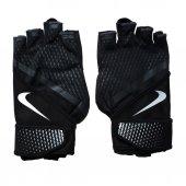 Nike N.lg.b4.031.xl Mens Destroyer Traınıng Gloves Spor Gym Fıtn