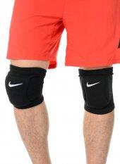 Nike N.vp.07.001.2s Streak Volleyball Knee Pad Voleybol Dizlik Xs