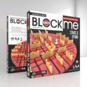 Block Me