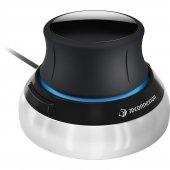 3dconnexion 3dx 700059 Spacemouse Compact 3d Mouse...