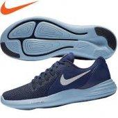 Nike 908987 400 Lunar Apparent Running Erkek Spor Ayakkabısı