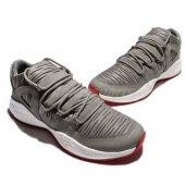 Nike Jordan Formula 23 Low 919724 051 Erkek Spor Ayakkabı