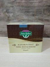 Kafirun Özlü Masaj Kremi 75ml