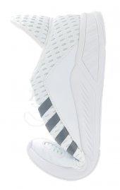 Keeway 10201 Ultra Hafif Sneaker Spor Ayakkabı