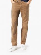 Dockers Jean Cut Pantolon All Seasons Tech Slim Fit 56971 0002
