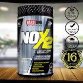Hardline Nox2 1090 Gr Özel Formül 03 2020