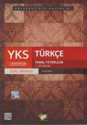 Fdd Yks 1.oturum Tyt Türkçe Soru Bankası