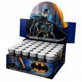 36 Adet Batman Köpük Balon