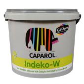 Betek Indeko W 2,5 Lt. (Bütün Renkler)