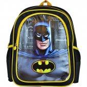 Batman Okul Çantası 95824