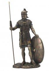 Hiper Wu76038a4 Wise Roman Savaşçısı