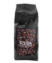 Rega Colombia Kahvesi 1000 Gr