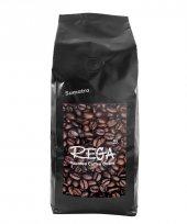 Rega Sumatra Kahvesi 1000 Gr