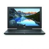 Dell Inspiron 7577 Fb30f81c İ5 7300hq 8gb 1tb 4gb Vga 15.6