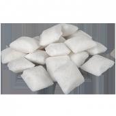 Su Arıtma Ve Yumuşatma İyotsuz Tablet Kaya Tuzu 1 Kg