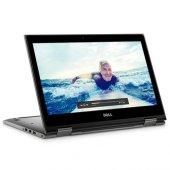 Dell 5379 Tg55f82c İ7 8550 8gb 256gb 13.3 Ubuntu