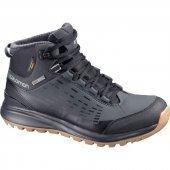 Salomon Kaipo Cs Wp Ayakkabı L36170400