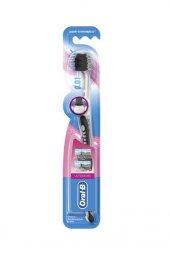 Oral B Ultrathin Precision Gum Care Black Diş Fırçası