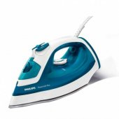 Philips Powerlife Plus Gc2981 20 2200w Steamglide Tabanlı Buharlı Ütü