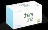 Thera Line Full & Fast Bitkisel Çay