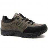 Mpp Fırsat Ürün Prc 314 Su Ve Soğuk Geçirmez Erkek Ayakkabı